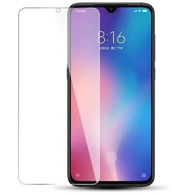 Защита корпуса Кожаный чехол (сер.Iph4) ID:2294