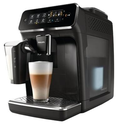Защита корпуса imak силиконовый чехол для Samsung A310 Galaxy A3 (2016) прозрачный