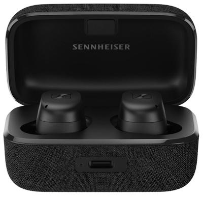 Защита корпуса IHUG Чехол-книжка IHUG Citizen Case New для HTC ONE черный