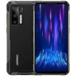 Сотовый телефон Mezu M2 mini