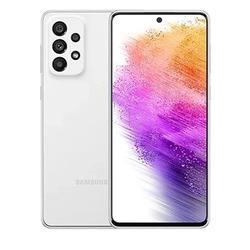 Карты памяти Smartbuy Карта памяти MicroSDXC 128Gb 10 Class (с адаптером SD)
