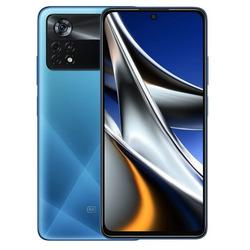 Умные часы Mi Bunny pink