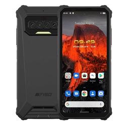Сотовый телефон Mi Mix 2 6/64GB Black