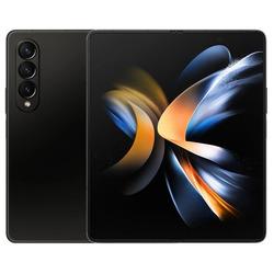 Сотовый телефон Mi Mix 2 6/128GB Black