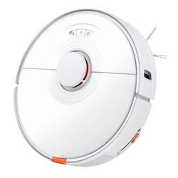 Умные часы Mi Bunny Blue