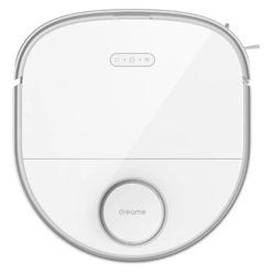 Зарядные устройства RoidMi Car Bluetooth Player White