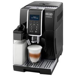 Защита корпуса imak силиконовый чехол для Redmi 4A прозрачный