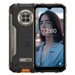 Портативная акустика Osell m200 X-BOSS Bluetooth-колонка White