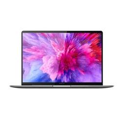 Сотовый телефон Huawei Honor 6X 4/32GB Gold