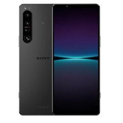 Защита корпуса Mofi Чехол-книжка для Huawei P8 Blue