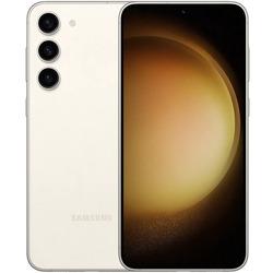 Сотовый телефон Mezu M5 32Gb Grey