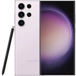 oem универсальная сумка для смартфона (размер 16,5см*9см*3см) Brown
