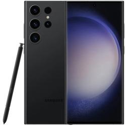 Автомобильные держатели (для велосипеда) bicycle phone holder (TL-01A)