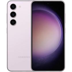 oem универсальная сумка для смартфона (размер 16,5см*9см*3см) Green