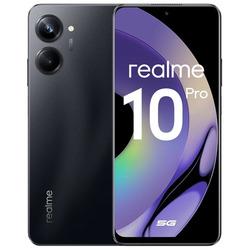 Светодиодный поисковый фонарь Fenix TK45