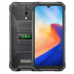 Защита корпуса Mofi Чехол-книжка для Huawei Ascend P7 Gold