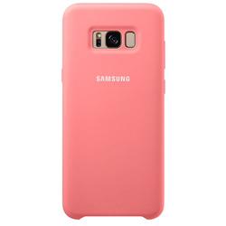 Портативная акустика Osell FH-50 Bluetooth-колонка (пылевлагозащищенная) для ванных комнат Blue