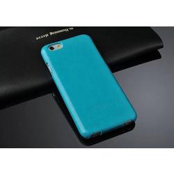 Сотовый телефон Mezu M5c 16Gb Blue