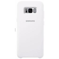 Сотовый телефон BlackBerry Passport Black