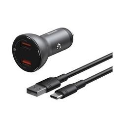 Сотовый телефон Google Pixel 2 128GB Black