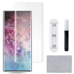 Портативная акустика Osell MA-889B Bluetooth-колонка Red