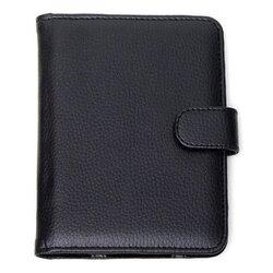 Защита корпуса BRAND L303 Nokia Красный