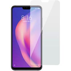 Сотовый телефон Samsung Galaxy A3 (2017) SM-A320F Black
