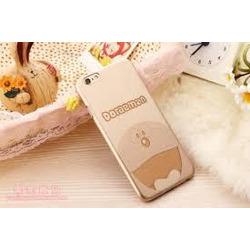 Защита экрана 9H защитное стекло 3D (изогнутое) для Samsung Galaxy S7 Edge Silver
