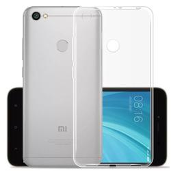 Сотовый телефон Huawei G7 Plus 32Gb Gold