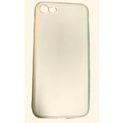 Портативная акустика Osell FH-27 Bluetooth-колонка Blue