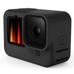 Портативная акустика Osell MA-890-C Bluetooth-колонка White