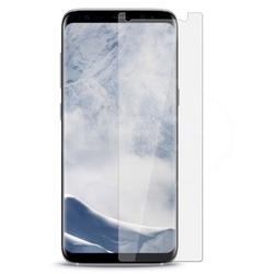 Защита экрана 9H защитное стекло для LG G6/G6+