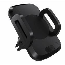 Сотовый телефон HOMTOM HT17 Pro Gold
