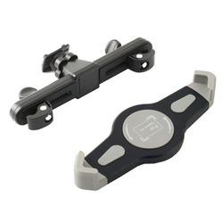 Защита экрана 9H защитное стекло 3D (изогнутое) для Samsung Galaxy S7 Gold