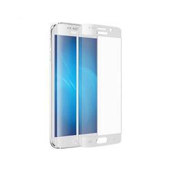 Сотовый телефон ZTE Nubia M2 lite 3/64GB Black-Gold