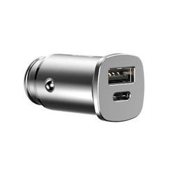 Защита корпуса Mofi Чехол-книжка для Huawei Ascend P7 pink