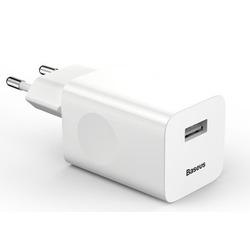 Сотовый телефон HG06 Black