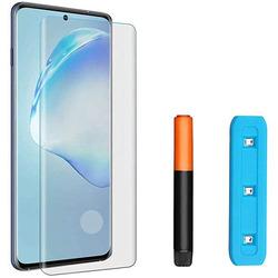 Защита экрана 9H Защитное стекло  для Samsung Galaxy S8+