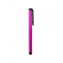 Защита экрана 9H защитное стекло 3D (изогнутое) для Samsung Galaxy S7 Edge White