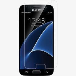 Сотовый телефон Huawei P10 Dual sim 4/64GB Gold