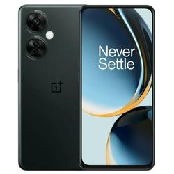 Защита корпуса oem Водонепроницаемый чехол с пластиковой защелкой Yellow