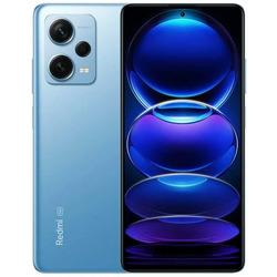 Наушники oem U10 проводная стерео-гарнитура Black