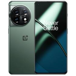 Сотовый телефон Asus ZenFone 3 ZE520KL 32Gb Black