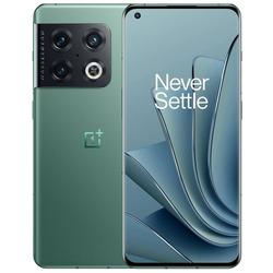 Перчатки INOC Перчатки для сенсорных дисплеев (Размер М) Black