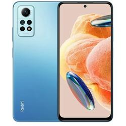 Портативный аккумулятор ISKY X5 внешний (емкость 8000 mAh) White