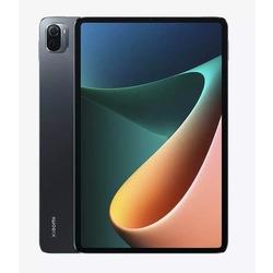 oem универсальная сумка для смартфона (размер 16,5см*9см*3см) Blue