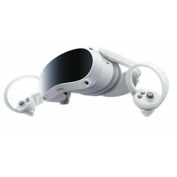 Портативная акустика Osell MA-890-C Bluetooth-колонка Blue