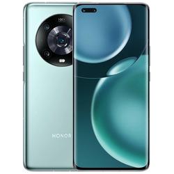 Защита экрана 9H защитное стекло  для Samsung Galaxy S8
