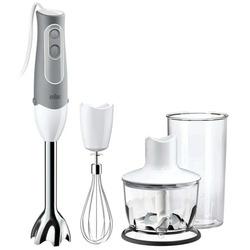 Автомобильные держатели держатель в автомобиль на вентиляторную решетку
