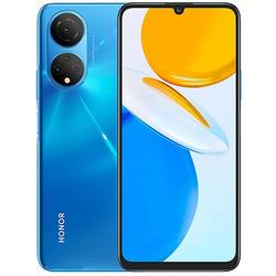 Сотовый телефон Lenovo ZUK Z2 Pro 128Gb White